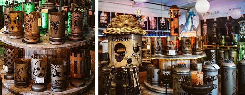 Ausstellung_besuchen_JM_Metallmanufaktur_Neuruppin